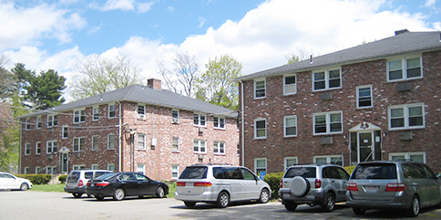Studio Apartments For Rent In Lynn Mass